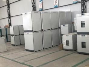 生化培养箱供应