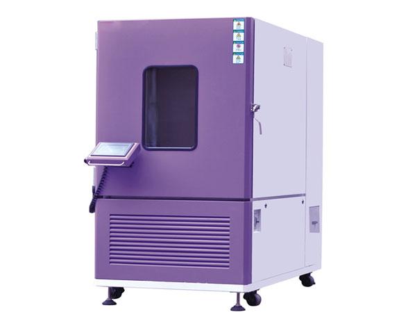 高低温热交变试验箱