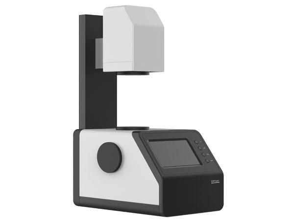 PET薄膜透过率雾度测试仪