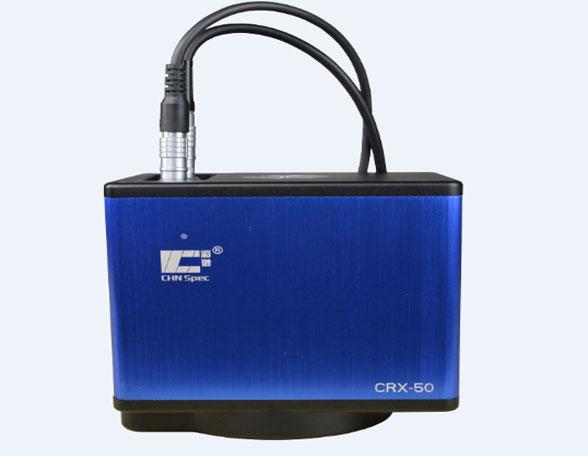 CRX-50台式分光测色仪