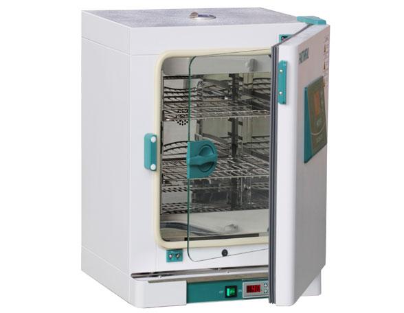 精密型电热恒温培养箱