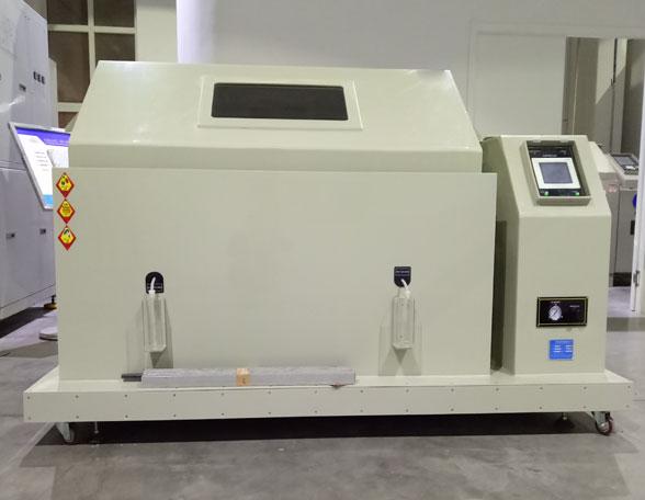 AASS乙酸盐雾试验箱