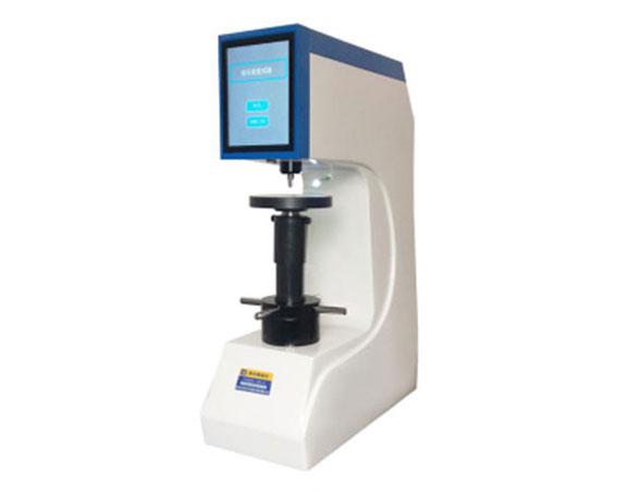 钢材硬度检测仪