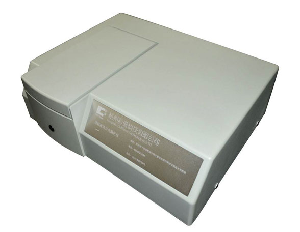 http://www.labpyx.com/data/images/product/20200926111402_142.jpg