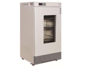 多功能生化恒温培养箱