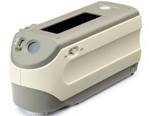CM2500D美能达分光测色仪