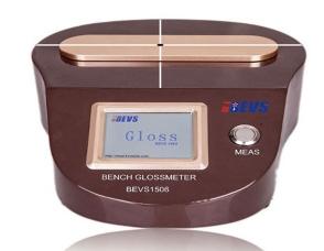 BEVS1506小孔光泽度计