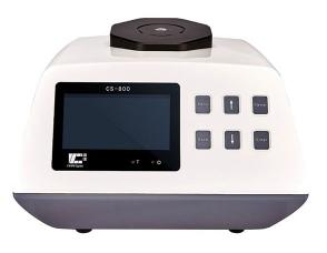 45/0台式分光测色仪