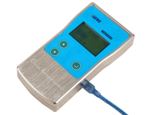 300度炉温跟踪仪