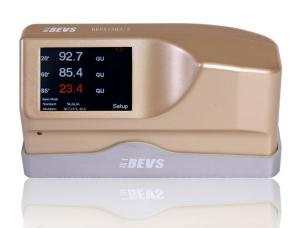 BEVS60°光泽度计