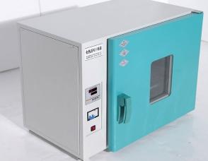 DHG-9055台式鼓风干燥箱
