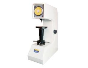 200HRD-150热处理电动洛氏硬度计