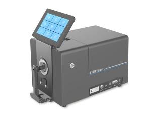 纺织品分光测色仪