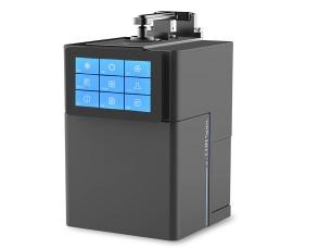 透射液体分光测色仪