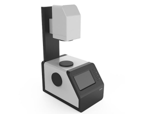 扩散膜雾度测定仪