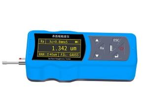 表面粗糙度测量仪