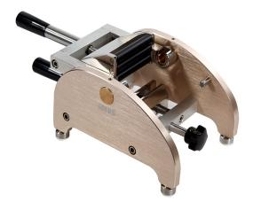 BEVS1603圆柱弯曲试验仪