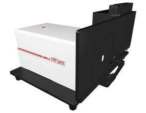 CS-828图像分光测色仪