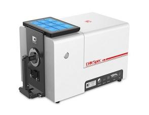 CS-821N台式分光测色仪