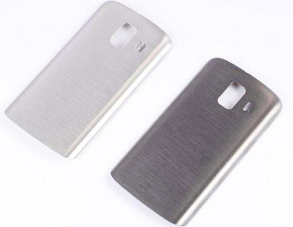 雾度计在手机透明玻璃的应用