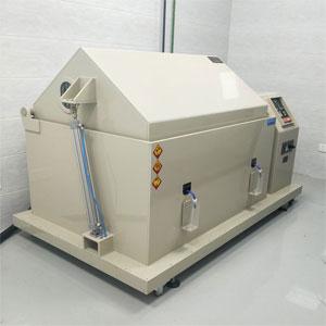 干烧型盐雾试验箱