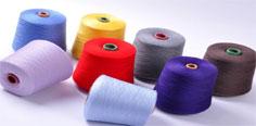 分光测色仪在纺织行业测色配色