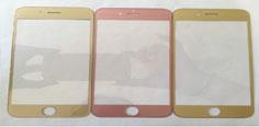 雾度计在手机盖板雾度测试